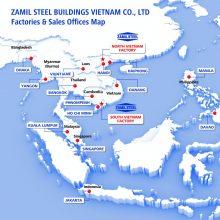 Map_Zamil_sua-01