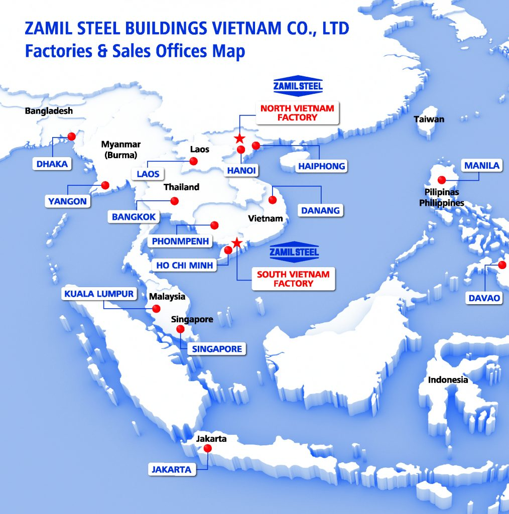 zamil-sales-offices