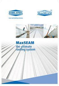 MaxSEAM Introduction