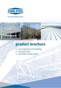 peb-product-brochure
