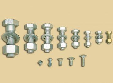 Building-Components