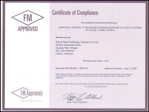 28_fm-approvals-certificate