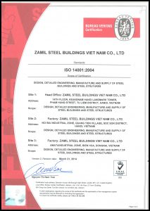 iso-14001-all-sites