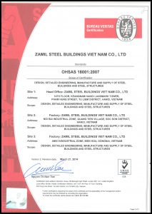 ohsas-18001-all-sites