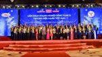 "Vietnam – ""Golden Dragon Awards 2016"""