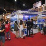 Thailand – Architect '17 Exhibition