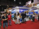 """Thaïlande – Zamil Steel Buildings Vietnam participe au salon """"Architect '17"""""""