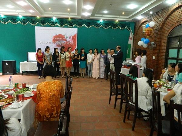 Celebrating-Vietnamese-Women's-Day