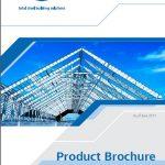 ZSVN-Product-Brochure-2017