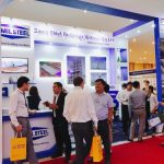 Cambodia – Construction Industry Exposition & Summit 2017