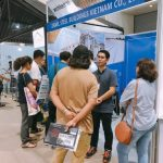 Thailand – Architect Exposition 2018