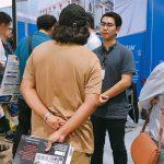 Thailand – Architect Exposition 2018