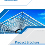 68 pages - Zamil Brochures